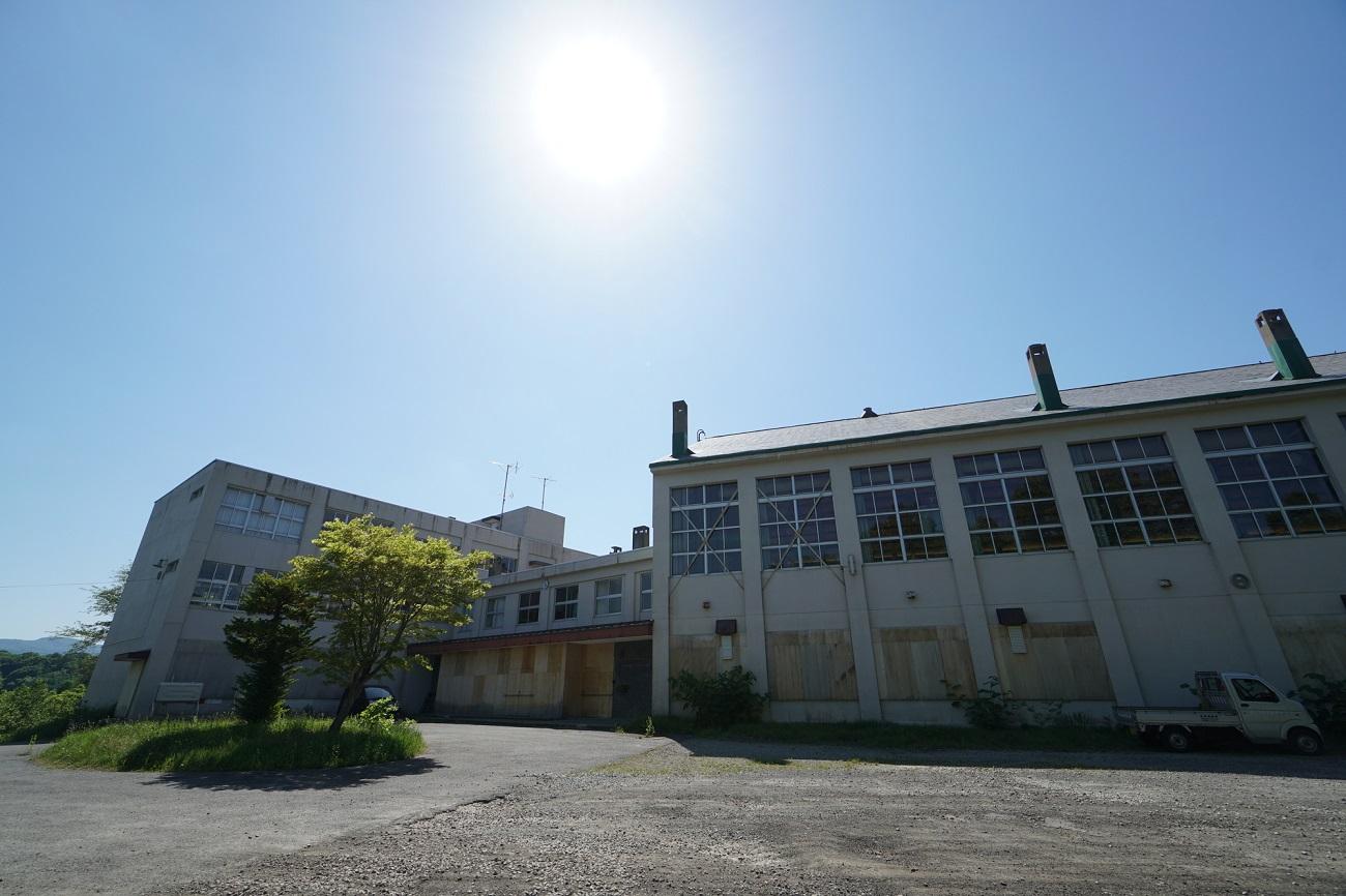 岡山市 中学校 生徒数