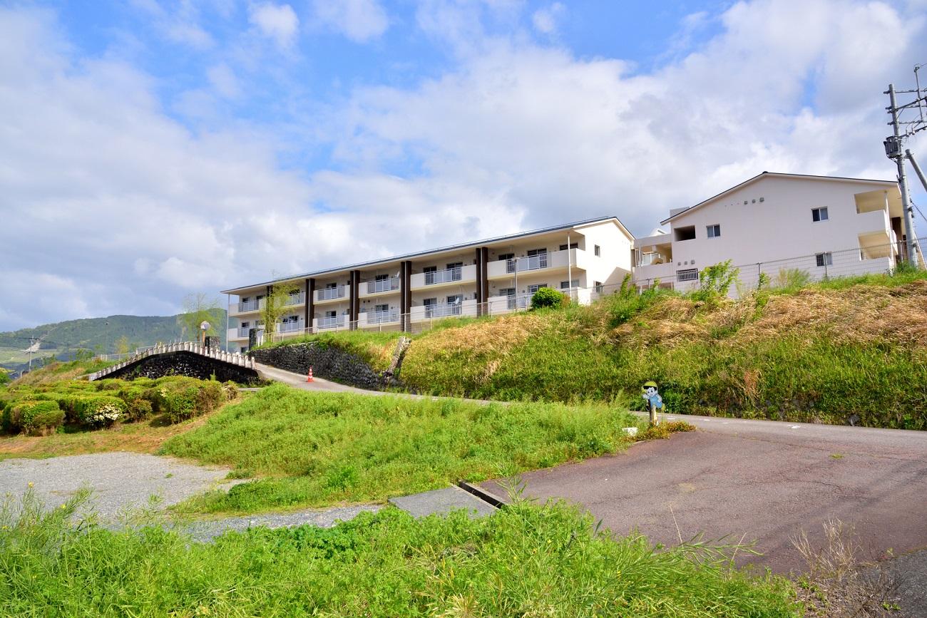 記事朝倉市立杷木小学校 閉校のイメージ画像