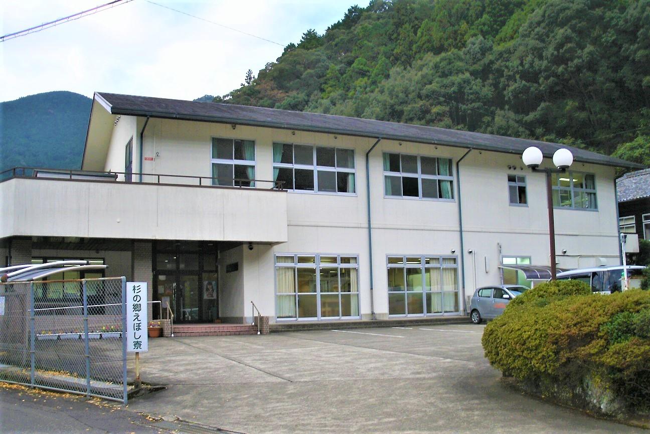 記事新宮市立高田小学校 閉校/移転のイメージ画像