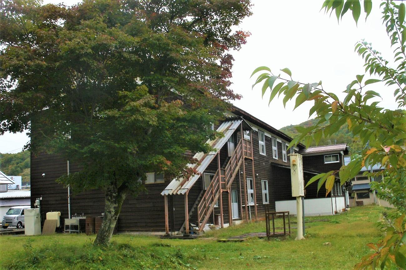 記事清見村立夏厩小学校 閉校のイメージ画像