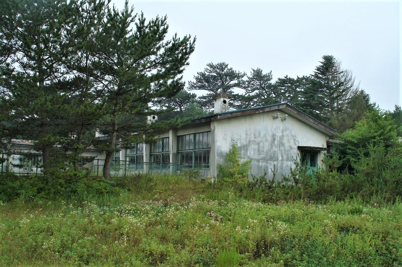 記事木造町立吹原小学校 閉校のイメージ画像