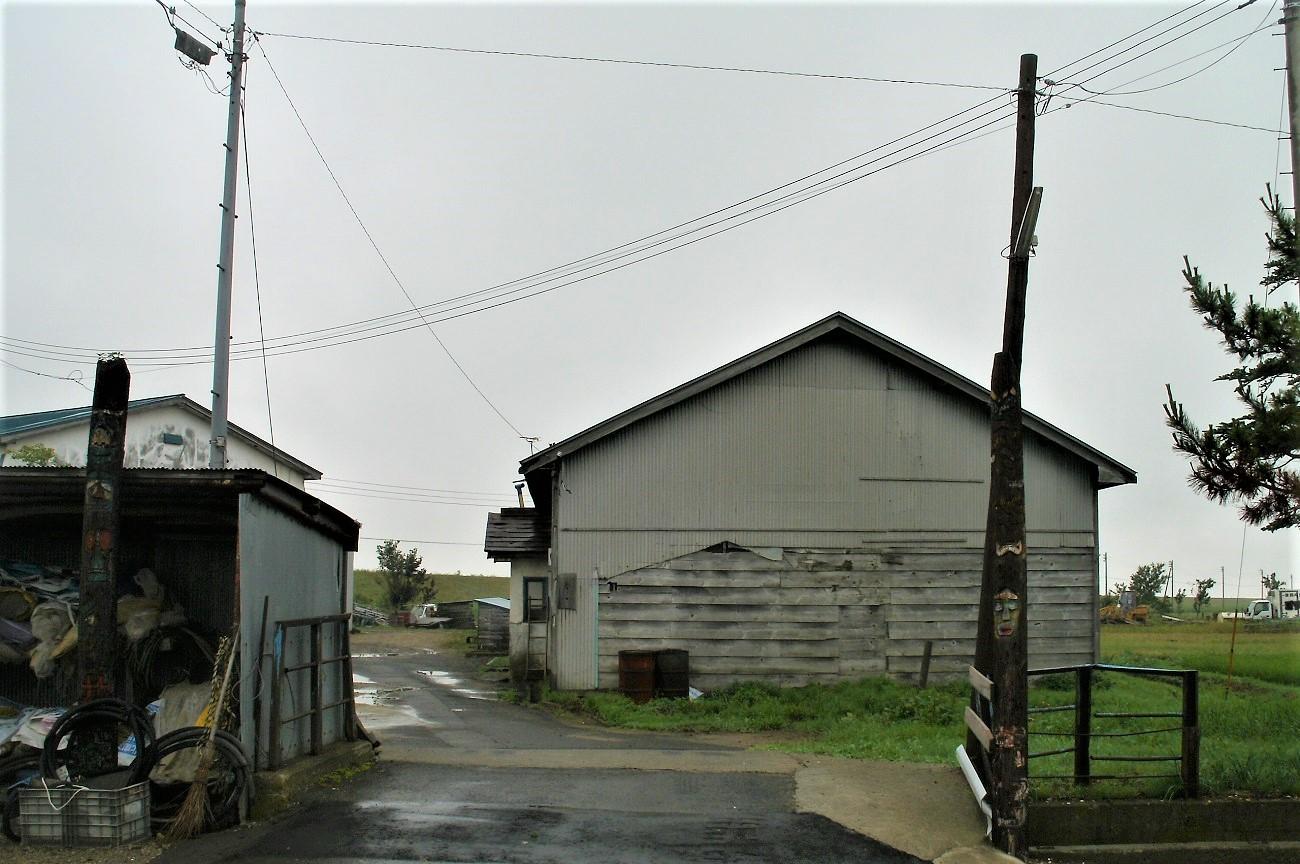 記事中里町立若宮小学校 閉校のイメージ画像