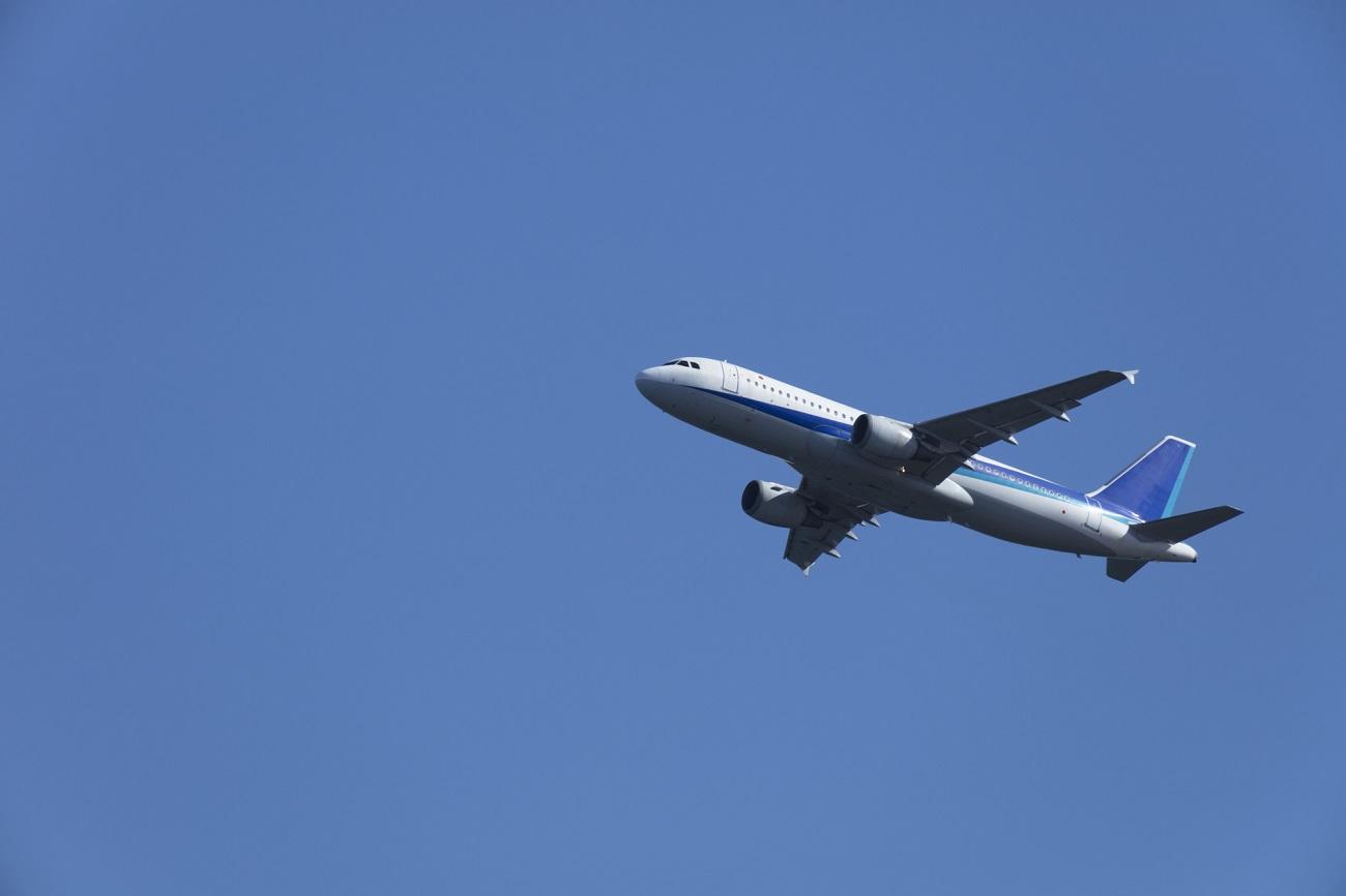 記事国内線向けエアバス A320ceo型機(ANA仕様) 退役のイメージ画像