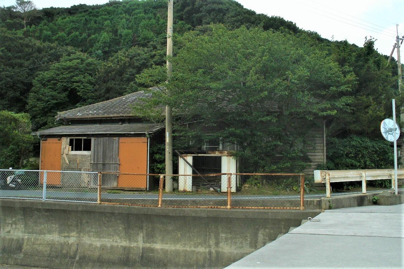 記事三崎町立大佐田小学校 閉校のイメージ画像