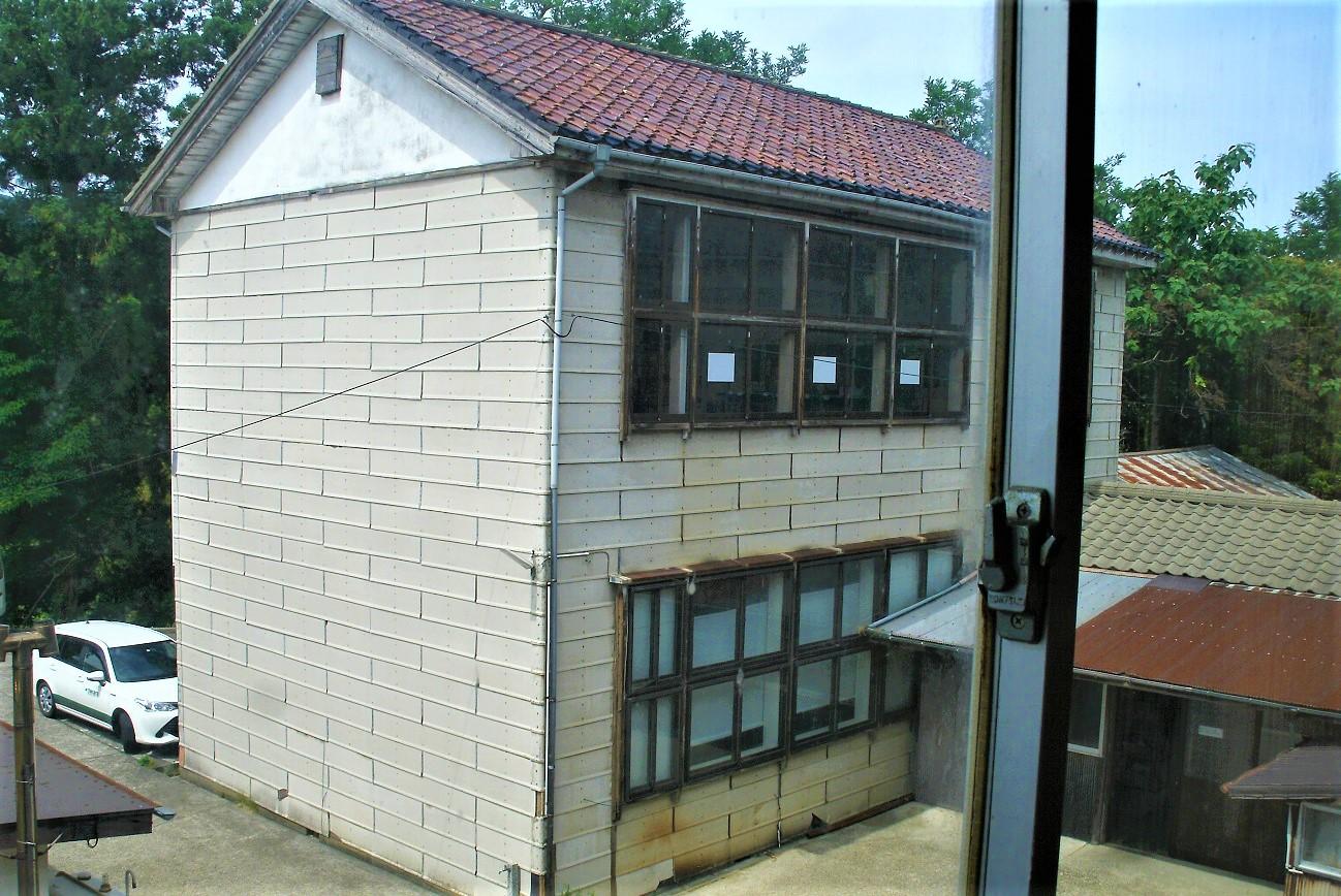 記事新潟県立佐渡高等学校 沢根分校 閉校のイメージ画像