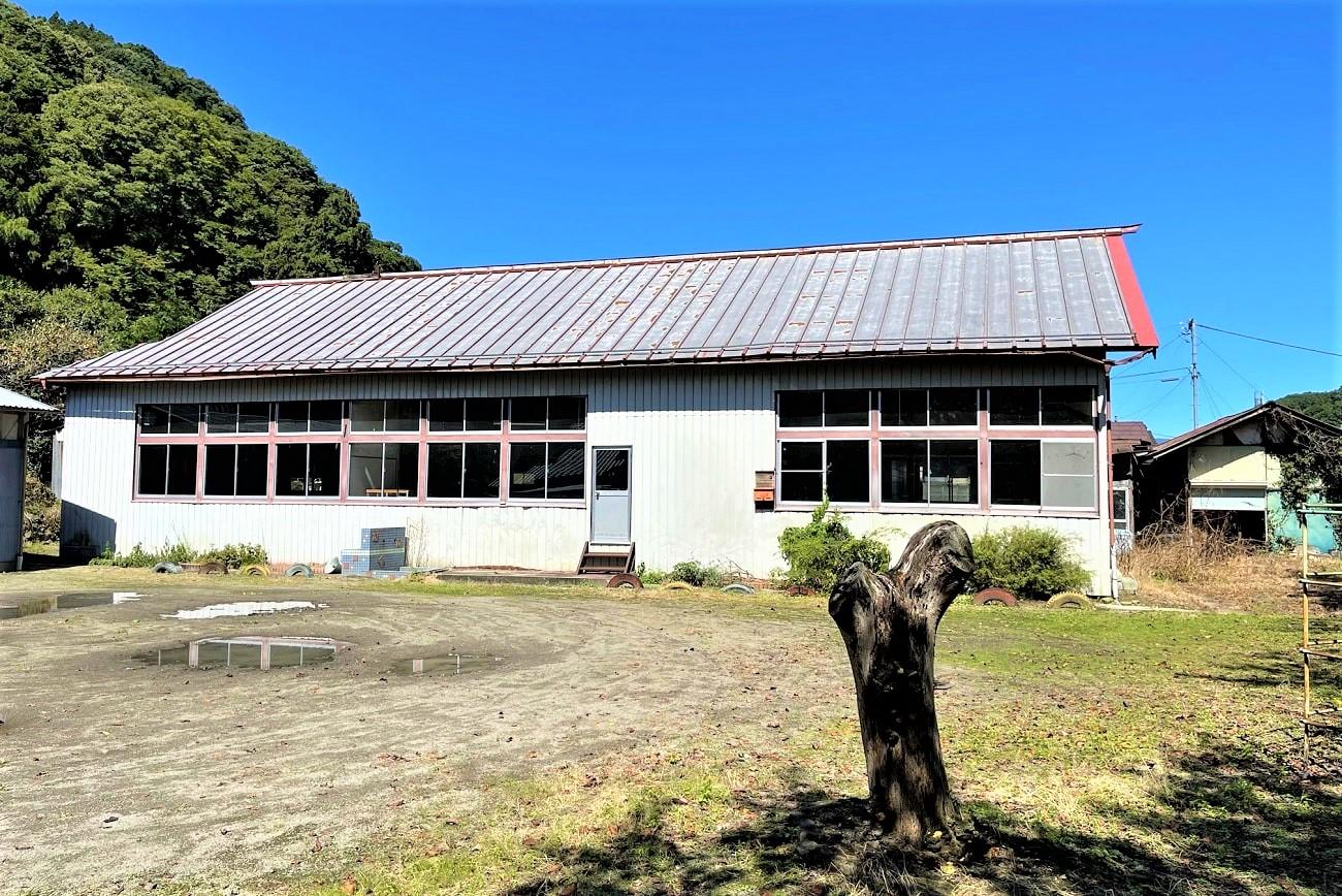 記事沼田市立川田小学校 岩本分校 閉校のイメージ画像
